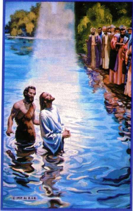 http://www.diosvidacristiana.com/wp-content/uploads/2009/07/bautismo-2.jpg