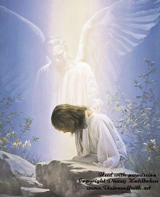 Imágenes de Dios - Imágenes de Jesús - Part 6
