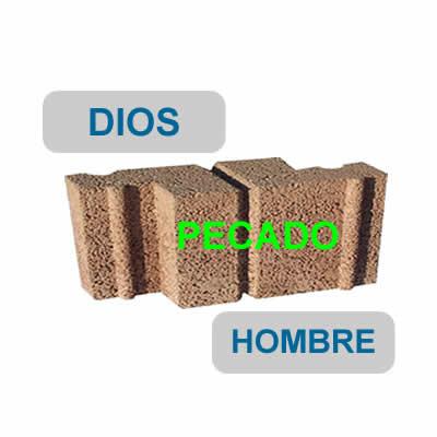 http://www.diosvidacristiana.com/wp-content/uploads/2009/07/pecado.jpg
